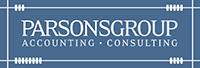 Parsons Group, LLC